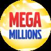 Lottery-MegaMillions - 100x100