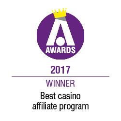 casinostugan affiliate