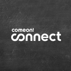 ComeOn Connect