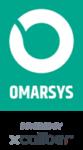 Omarsys