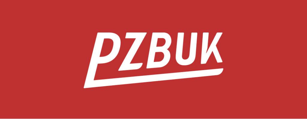 Pzbuk.pl