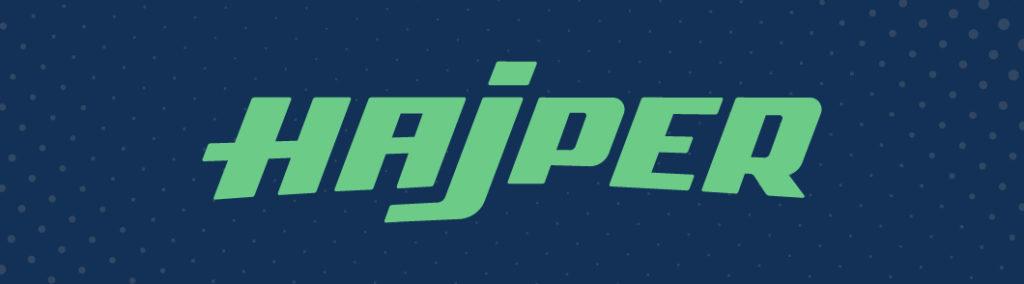 Hajper.com