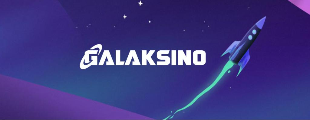 Galaksino.com